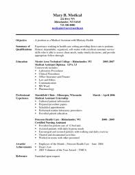 Lna Resume Bold Idea Cna Resume Templates 24 Sample Certified Nursing Nurse 6