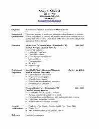Sample Of Cna Resume Bold Idea Cna Resume Templates 24 Sample Certified Nursing Nurse 20