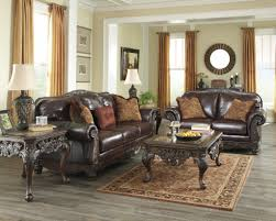 North Shore Living Room Set Redskyarts Page 19 Small Stylish Remodeling With Living Room