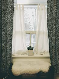simple bedroom window treatments. Plain Treatments Row House Nest Bedroom Simple Window Treatment Inside Simple Bedroom Window Treatments G