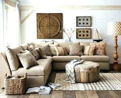 country cottage style furniture. Wonderful Style Cottage Style Living Room Furniture Country  Ides Intended Country Cottage Style Furniture E