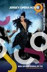 Amore: The Opera Album