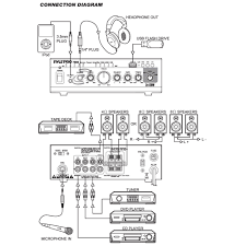 phone connector wiring diagram images wiring diagram usb wire color micro on 3 5 stereo cable wiring diagram