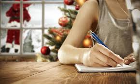 Handwriting Exercises For Adults Improving Handwriting