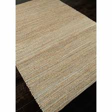 taupe area rugs 8x10 rugs naturals solid pattern cotton jute taupe gray area rug taupe area rugs 8x10