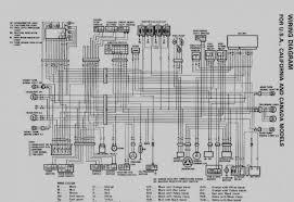 diagrama suzuki sv650s e02 wiring diagram show diagrama suzuki sv650s e02 wiring diagram var 2006 sv650 wiring diagram wiring diagram basic diagrama suzuki