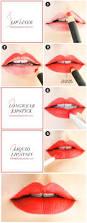 images?q=tbn:ANd9GcQ9OYtIYdU1HXTV bBvKyGgNh22VH0Ug AgtWjrXcODv8XYuQqOR1d I8X8 - Dịch vụ phun môi nữ lụa bóng ở tại tpHCM
