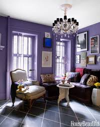 decorate apartment. Best Living Room Ideas Apartment Small Decorating How To Decorate Spaces