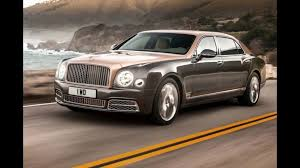 2018 bentley release date. contemporary 2018 2018 bentley mulsanne review specs and release date for bentley release r