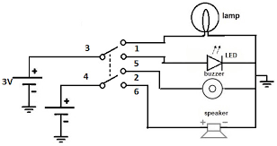 3 prong rocker switch wiring diagram new toggle switch wiring 3 Prong Rocker Switch Wiring 3 prong rocker switch wiring diagram new toggle switch wiring