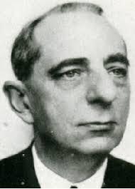 Jean <b>ALBERT-SOREL</b>. (1902 - 1981). Informations générales - 73