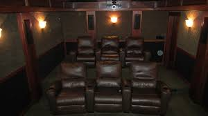 theater seat riser. Perfect Riser 2nd Row Seatriser Photos Please  AVS Forum  Home Theater Discussions And  Reviews In Seat Riser N