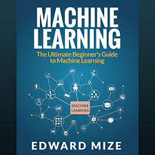 Edward Mize Audiobooks | Audible.co.uk