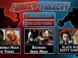 x men fanboy faceoff results batman iron man fanboy