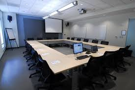 conference room design ideas office conference room. Full Size Of Chair:unusual Meeting Room Design With Glorious Office Furniture Conference Table Ideas E