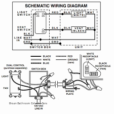 broan fan control schematic wiring diagrams best broan ceiling fan wiring diagram wiring diagram essig remote control schematic broan bathroom exhaust fans new