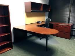 large office desks. Simple Desks Nice  Inside Large Office Desks