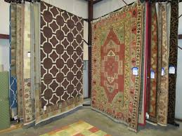 Carpet Remnant Installation — Interior Home Design Where to Buy