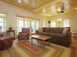 Lake Cabin Decorating Home Design Lake House Decorating Ideas Bedroom Aaa Pertaining