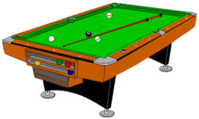 pool table clip art. Delighful Pool Pool Table Clipart 1 To Clip Art D