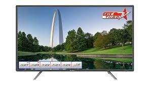 Smart Tivi Asanzo màn hình cong AS40CS6000 40 inch - Mua Sắm Điện Máy Giá  Rẻ Tại Điện Máy 247