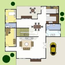 simple house designs floor plans philippines fresh modern house floor plan design ideas two y designs
