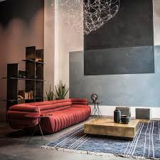 For Your Living Room Baxterdo You Need More Sofa Ideas For Your Living Room Visit