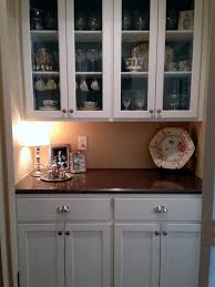 Kitchen Butlers Pantry Small Butler Pantry But Add Wine Fridge Home Kitchen