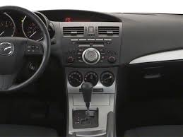 mazda 3 2005 silver. 2011 mazda mazda3 price trims options specs photos reviews autotraderca 3 2005 silver 2