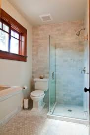 endearing arts and crafts bathroom ideas with best 25 craftsman bathroom ideas on home decor master