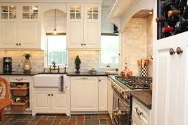 custom cabinet refacing maplewood nj traditional kitchen