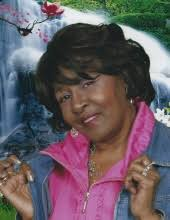 Janice Smith (Lansing) Obituary - Lansing, Michigan , Paradise Funeral  Chapel | Tribute Archive