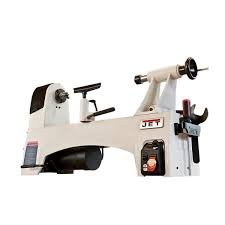 com jet jwl vs inch by inch variable speed wood com jet jwl 1221vs 12 inch by 21 inch variable speed wood lathe home improvement