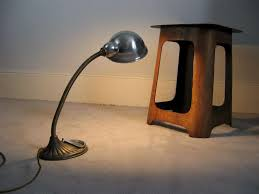 bendy desk lamp bendy desk lamp