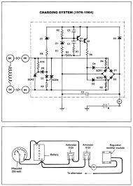 1984 harley sportster wiring diagram schematics and wiring diagrams crane hi 4e 8 3100 7 pin module wiring harley davidson forums