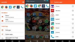 Best Android Apps: 32 of the best apps for Android | Trusted Reviews
