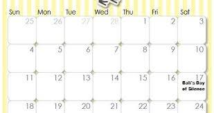 march 2018 calendar archives time date calendar