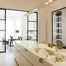Spüle spülbecken granit 46x56 einzelbecken küche einbauspüle verbundspüle küchenspüle spülbecken aus edelstahl, kunstgranit oder keramik. Kuchen Spule Tolle Designs Aus Verschiedenen Steinarten