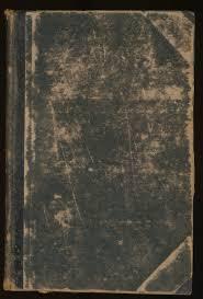 01 vine book cover texture texturepalace um 150722