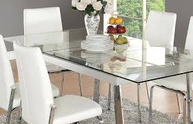 glass dining tables with extensions extendable glass modern dining table dining table glass extension glass extension