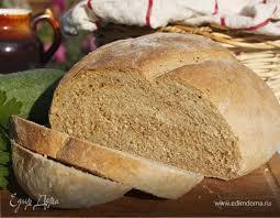Хлеб пшенично ржаной на сыворотке рецепт 👌 с фото пошаговый  Хлеб пшенично ржаной на сыворотке