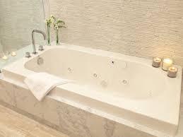 fascinating 60 x 32 bathtub on mirolin bliss whirlpool jacuzzi back jets bath tub 20