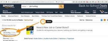 The Best Job Hunting Books You Should Own Jobhuntingsecrets Com