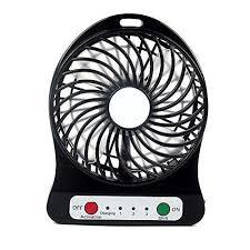 mini fan. Wonderful Mini Mini Rechargeable Fan Throughout M