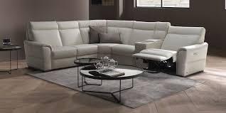 natuzzi leather sofa natuzzi leather sofa natuzzi leather sofa