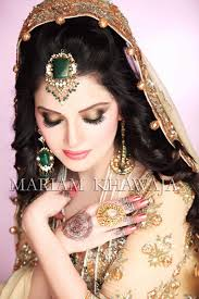 380 best beautiful make up jewelry images on indian