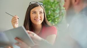 How To List An Internship On A Resume With Examples