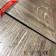 factory direct export 3mm 4mm vinyl flooring philippines