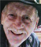 Melvin Caldwell Obituary - Death Notice and Service Information