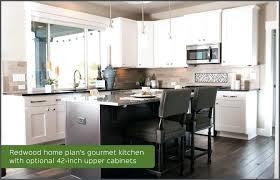 outstanding rosewood light grey raised door inch kitchen wall cabinets inch kitchen wall cabinets 42 tall